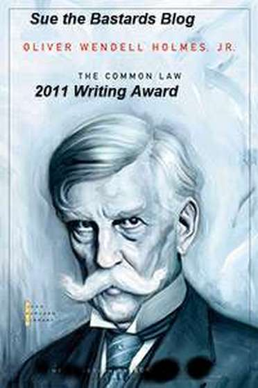 List of PEN literary awards